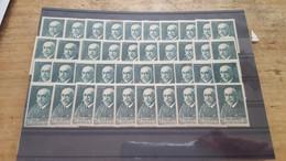 LOT523734 TIMBRE DE FRANCE NEUF** LUXE BLOC - Sammlungen