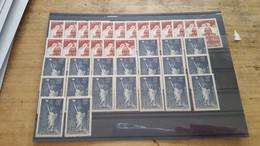 LOT523743 TIMBRE DE FRANCE NEUF** LUXE BLOC - Sammlungen