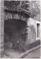 34. Gf. OUPIA. Le Porche - Other Municipalities
