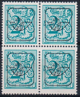 BELGIE PRE808 P6  **  MNH - Other