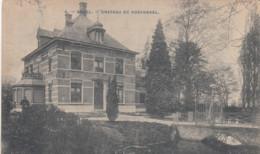 GEEL / KASTEEL ROSENDAEL - Geel