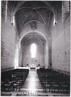 11. Gf. Abbaye De LAGRASSE. La Chapelle - Altri Comuni