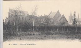 GEEL / COLLEGE ST ALOIS - Geel
