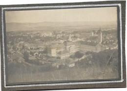 Nagyenyed Aiud Transylvania 1920s C1847 - Lugares