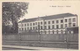 HASSELT / ATHENEUM - Hasselt