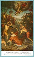S. STEFANO M- - Poviglio (RE) - M - PR - Religion & Esotericism
