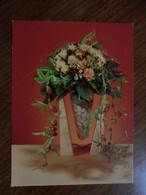 Postcard (ATP) - Alla Rinfusa