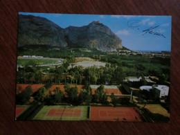 Postcard 1979 (ATP) - Palermo