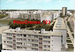 """91 Essonne - SAINT MICHEL SUR ORGE - """" Bois Des Roches """" - Saint Michel Sur Orge"""