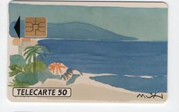 F 198 - Nice Ville Musicienne - 1991