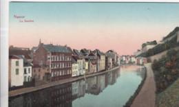 NAMUR / SAMBRE - Namur