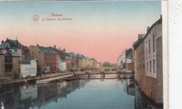 NAMUR / LES ECLUSES - Namur