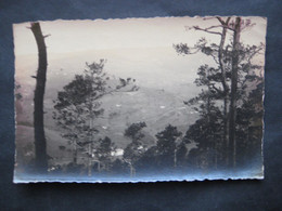 27. 10. Unterhütten Gegen Schwarzberg - Orbey