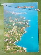 KOV 5-11 - HERCEG NOVI, HERCEGNOVI, MONTENEGRO, WATER POLO STADIUM, STADE - Montenegro