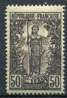 Congo        37   * - Unused Stamps