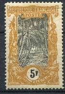 Congo                            41  * - Nuovi