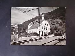 TRENTINO ALTO ADIGE -BOLZANO -CAMPO TURES PUSTERIA -F.G.  LOTTO N°747 - Bolzano (Bozen)