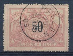 """TR 35 -  """"WELLEN"""" - (ref. ZE-33.044) - 1895-1913"""