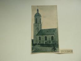 """Origineel Knipsel ( 9645 ) Uit Tijdschrift """"  De Stad """"  1931 :   Haecht   Haacht - Ohne Zuordnung"""