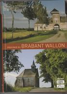 BRABANT WALLON - Non Classificati