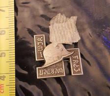 Médaille Ou Insigne Allemand - Unclassified