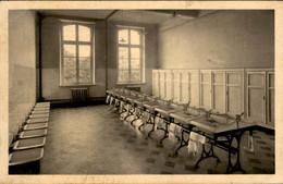 België - St Job In T Goor - St Carolusgesticht - Waschplaats - 1935 - Zonder Classificatie