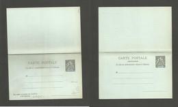 123gone. FRC- SUDAN. Postcard. Sale! - Unclassified