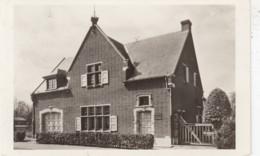 EKEREN / VAN TICHEL / PRIVE WONING HOOGBOOMSTEENWEG 186 - Antwerpen
