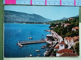 KOV 5-25 - HERCEG NOVI, HERCEGNOVI, MONTENEGRO, WATER POLO STADIUM, STADE - Montenegro