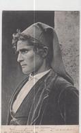 TIPO SICILIANO PRECURSEUR 1905 - Ohne Zuordnung