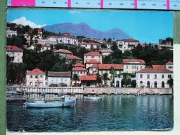 KOV 5-27 - HERCEG NOVI, HERCEGNOVI, MONTENEGRO - Montenegro