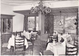 Gf. ST-CHRISTOPH. Hotel Hospiz. 11316 - Other
