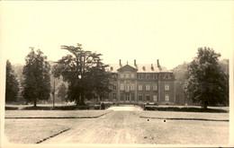 België - Beyghem - Beeilegem Beerlegem Zwalmstreek  - 1930 - Zonder Classificatie