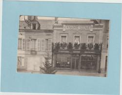 MAGASIN ALENCON ? PIANOS MUSIQUE ORGUES INSTRUMENTS (Alexis Niverd - Alencon