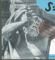 GG // French Old Blotting / Blotter // à Saisir Achat Immédiat @ Buvard Ancien Maux De Dent Grippe Névralgies Migraine - S