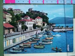 KOV 5-36 - HERCEG NOVI, HERCEGNOVI, MONTENEGRO, - Montenegro