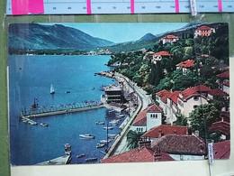 KOV 5-36 - HERCEG NOVI, HERCEGNOVI, MONTENEGRO, WATER POLO STADIUM, STADE - Montenegro
