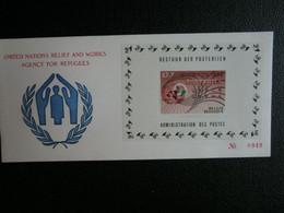 PR 148. Op Brief - Sur Lettre. - Private & Local Mails