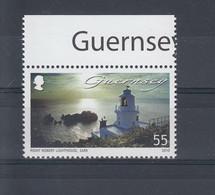 Guernsey Michel Cat.No. Mnh/** 1306 - Guernsey