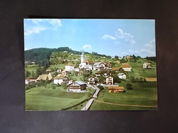 TRENTINO ALTO ADIGE -BOLZANO -SAN GENESIO JENESIEN -F.G.  LOTTO N°747 - Bolzano (Bozen)