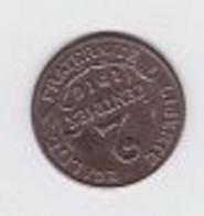2 Ct Dupuis 1916    Sup - B. 2 Centimes