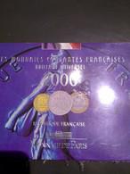 Coffret Les Monnaies Courantes Française 2000 - Altri