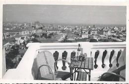 Residencia Bellfi - Calle Mas, 4 (son Espanolet - Palma De Mallorca - Palma De Mallorca