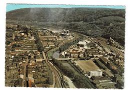 MOYEUVRE - GRANDE  57  Vue Aerienne A Reconnaitre  1967 - Other Municipalities