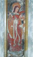S. AGATA - Isola Pescatori (Stresa) - M - RB - Mm. 80 X 138 - Religion & Esotericism