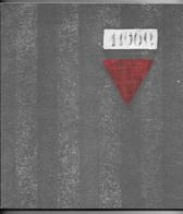 """LES  CAMPS  DE  CONCENTRATION  """"  DACHAU  1933  -  1945  """" - Other"""
