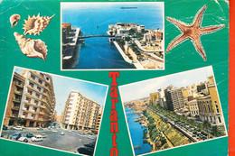 21-2998  TARANTO - Taranto