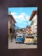 TRENTINO ALTO ADIGE - PASSO DRAVA - CONFINE - F.G.  LOTTO N°748 - Bolzano (Bozen)