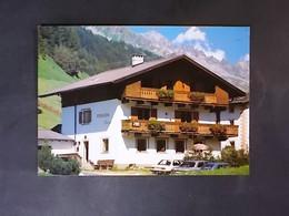 TRENTINO ALTO ADIGE - PENSION ANNA - PRETTAV - PREDOI - VAL AURINA - F.G.  LOTTO N°748 - Bolzano (Bozen)