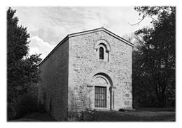 CHAMBLES - Chapelle Du Prieuré Du Châtelet - Otros Municipios